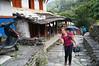 DSC03710 (accabba) Tags: annapurnabasecamp abc trek