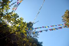 DSC_9472 (zuyetawarmatik) Tags: nagarkot nepal