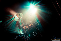Flavia COELHO   Casino St Julien,  24.02.2016 (Alexandre Coesnon) Tags: flaviacoelho casinostjulien brazil music show live concert acoustic guitar drums keyboard artist raggae afrobeat samba