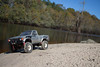 _MG_4142 (KJHillbery) Tags: rc4wd trail finder 2 toyota mohave surf scaler crawler pitbull tires sr5 4x4 rc