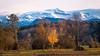 Greifensee, Switzerland. Fall 2017 (wizard_of_dof) Tags: astoundingimage