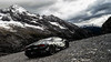 Lamborghini Huracan LP 610-4 (nbdesignz) Tags: lamborghini huracan lp 6104 gran turismo sport gt ps4 playstation 4 polyphony digital nbdesignz car cars