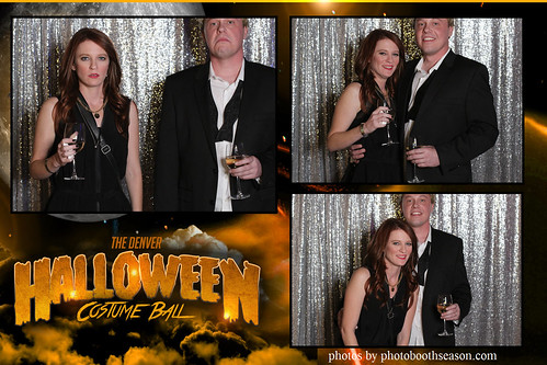 """Denver Halloween Costume Ball • <a style=""""font-size:0.8em;"""" href=""""http://www.flickr.com/photos/95348018@N07/24174374698/"""" target=""""_blank"""">View on Flickr</a>"""