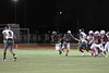 VArFBvsUvalde (736) (TheMert) Tags: floresville texas tigers high school football uvalde coyotes varsity district eschenburg stadium friday night lights cheer band mtb marching