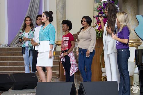 Congresso Femininio 2017 (33)