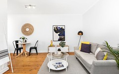 3/19 Kingsway, Dee Why NSW