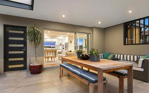 1/14 Campbell St, Clovelly NSW 2031