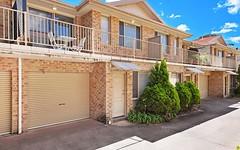11/68 Dwyer Street, North Gosford NSW