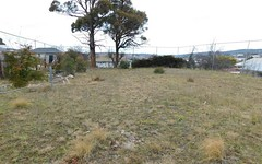 Lot 50, Smith Lane, Cooma NSW
