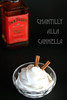 chantilly alla cannella (cindystarblog) Tags: mtc mtchallenge pastasfoglia puffpastry dolci spezie spices handmade homemade liquori liqueurs