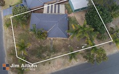 1 Eucalyptus Drive, Cranebrook NSW