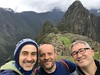 IMG_5057 (massimo palmi) Tags: perù peru machupicchu machu picchu montagna inca vacanza amici friends verde green vallata urubamba unesco amazzonia