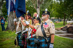 5 Flag guard(?).jpg