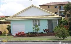 33 Surf Street, Mermaid Beach QLD