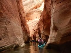 hidden-canyon-kayak-lake-powell-page-arizona-southwest-4880