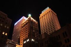 IMG_6604 (under_tulsa) Tags: downtown tulsa oklahoma long exposure night