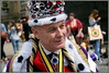 A little overdressed (* RICHARD M (Over 7 MILLION VIEWS)) Tags: candid street portraits portraiture streetportraits streetportraiture candidportraits candidportraiture characters crown wannabe fancydress smiles gaypride pride lgbt liverpoolpride festivals liverpool merseyside europeancapitalofculture capitalofculture eccentric eccentricities robes england unitedkingdom uk greatbritain britain britishisles expressions