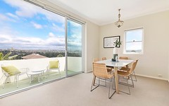16/85-87 Queenscliff Road, Queenscliff NSW