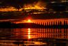 Red sundown over Lake Constance (Yarin Asanth) Tags: red sunset lakeconstance sundown yarinasanth gerdkozik gerdkozikphotography gerd kozik yarin asanth yarinasanthphotography gerdmichaelkozik gerdkozikfotografie