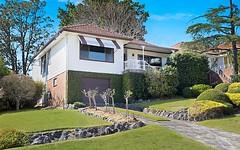 23 Montrose Avenue, Adamstown Heights NSW