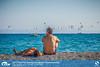 IKA TTR EUROPEANS-HANGLOOSEBEACH-ITALY-DAY4 (35 of 36) (kiteclasses) Tags: yogdna youtholympics olympicgames kiteracing ikaboardercross ika sailing gizzeria hangloosebeach italy