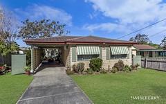 14 Cambridge Avenue, Kanwal NSW