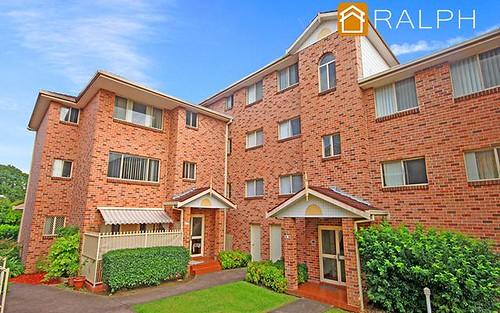 3/38-44 Ernest Street, Lakemba NSW