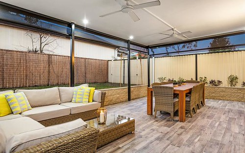 56A Railway Pde, Condell Park NSW 2200