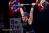 British Weight Lifting - Champs-59.jpg (bridgebuilder) Tags: 69kg bwl weightlifting juniors bps sport castleford britishweightlifting under23 sig g8
