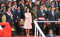 "PM Schotte at the inauguration ceremony of Ollanta Humala • <a style=""font-size:0.8em;"" href=""http://www.flickr.com/photos/137313818@N05/36823466444/"" target=""_blank"">View on Flickr</a>"