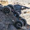 2017 Wild West Crawlfest & RCCA 2017 US Nationals Day 2-258.jpg (Thrashing Dragon Photography) Tags: 22pro rcca2017usnationals rccrawler rctruck motoronaxle remotecontrol moa wildwestcrawlfest2017 crawler
