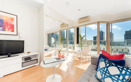 610/105-113 Campbell St, Surry Hills NSW 2010