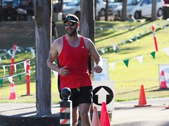 "The Avanti Plus Long and Short Course Duathlon-Lake Tinaroo • <a style=""font-size:0.8em;"" href=""http://www.flickr.com/photos/146187037@N03/36854051324/"" target=""_blank"">View on Flickr</a>"