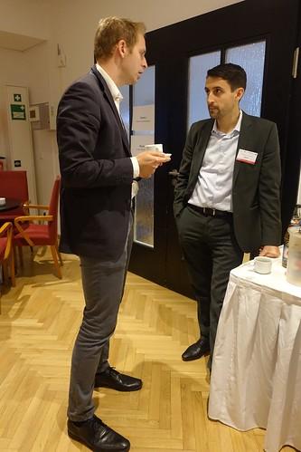 EPIC Venture Start Up Entrepreneurship Forum (112)