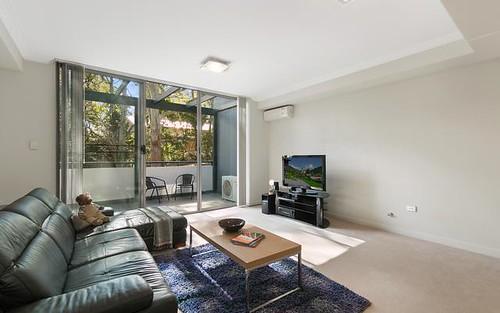 11/2-4 Finlay Rd, Turramurra NSW 2074