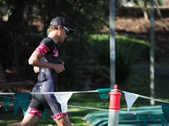 "The Avanti Plus Long and Short Course Duathlon-Lake Tinaroo • <a style=""font-size:0.8em;"" href=""http://www.flickr.com/photos/146187037@N03/36894399383/"" target=""_blank"">View on Flickr</a>"