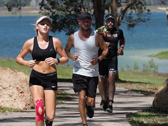 "The Avanti Plus Long and Short Course Duathlon-Lake Tinaroo • <a style=""font-size:0.8em;"" href=""http://www.flickr.com/photos/146187037@N03/36894421623/"" target=""_blank"">View on Flickr</a>"