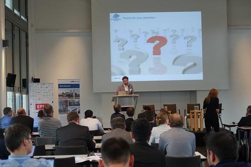 EPIC Venture Start Up Entrepreneurship Forum (33)