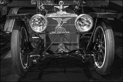 Larz Anderson Auto Museum (Brookline MA) (Kᵉⁿ Lᵃⁿᵉ) Tags: geo:lat=4231052353 geo:lon=7113478884 geotagged jamaicaplain massachusetts unitedstates usa 15newtonstreetbrookline america'soldestautocollection america'soldestcarcollection andersoncarriagehouse auto autocollection automuseum automobile brookline brooklinemassachusetts car carcollection carmuseum classic classiccar coche commonwealth commonwealthofmassachusetts explore exploring greaterboston greaterbostonlandmark historicmuseum httplarzandersonorg indoor landmark larzanderson larzandersonautomuseum larzandersoncollection larzandersonpark larzandersonparkhistoricdistrict ma motorcars museum nationalhistoriclandmark nationalregisterofhistoricplaces newengland newenglandstate norfolkcounty northamerica northeasternusa old summer2017 theandersonmotorcars thecarriagehouseoflarzandersonautomuseum tourism touristattraction travel travelblogphoto travelphotography travelingadventures vehicle vintage vintagecars worldadventures worldtravel 1914americanunderslung theamerican americanmotorcarcompany americanunderslung