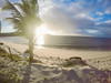 Sunrise (TaisAcassia) Tags: sun sunset sunrise sunshine beach brazil brasil landscape gopro trip travel sky outdoor oceano ocean colors colorsinourworld