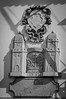Tavira city coat of arms 1374 (_Rjc9666_) Tags: algarve arquitectura art artwork bw brazãodacidade decoration esculture marble monochromatic monochrome nikond5100 portugal simbolo street symbol tamrom70200f28 travel urbanphotography citycoatofarms ©ruijorge9666 tavira faro pt 1939 1374