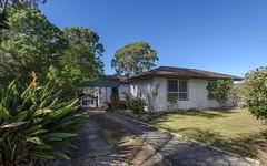 14 Emmott Street, Moruya NSW