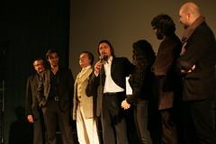 Film Festival Popoli e Religioni 2007 (860)