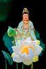 觀音`莲花 (Mig_T_One) Tags: 觀世音菩薩 观世音 观自在菩萨 如意観音 水月觀音 观自在 南海觀音菩薩 南無大悲觀世音菩薩 自在觀音 一叶觀音菩薩 净瓶观音 觀音锦鲤 avalokitesvara bodhisattva kwanyin guanyin goddessofmercy mythologicalfigures buddhism buddhist lotusflower lotusleaf