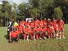 DSCN3977 (huyedistrict) Tags: sports yabakozi bakarere vs chub
