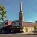 20080828 03 Marysville, California