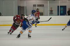Goulding Park Rangers-16.jpg (Opus Pro) Tags: gpr hockey