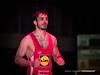 -web-9440 (Marcel Tschamke) Tags: ringen germanwrestling wrest wrestling bundeslig sport sportheilbronn heilbronn reddevils neckargartach urloffen