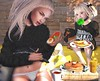 📷   So yummy! (ℒidsα) Tags: besom scandalize kccouture chicchica wasabipills thespunkymonkey jian baby cute yummy food pet puppy pj family mommy home cozy juice itdoll doll girl woman lotd fashion game gamer gamergirl gamedoll avatar sl secondlife slavatar slfashion free freebie mesh pixel virtual virtualworld beauty beautiful photo photograph snapshot clothing clothes picture blog blogger slblogger secondlifeblogger moda event