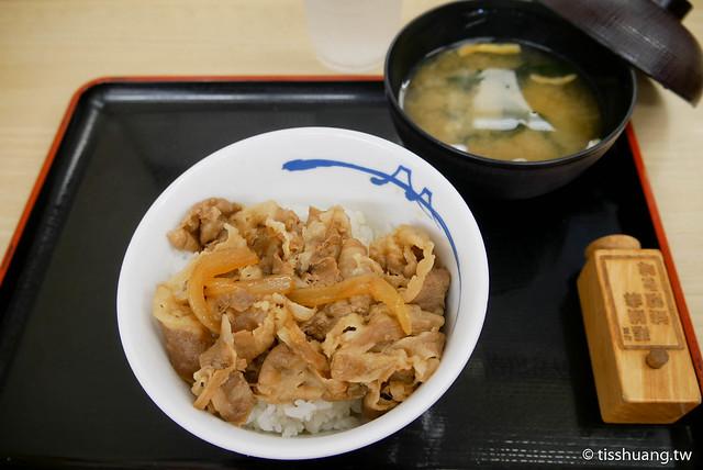 東京自由行第四天-1090628